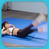 Fitness_pic5.jpg