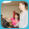 fitness_pic1.jpg