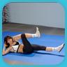 fitness_pic6.jpg