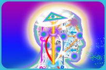 energiechirugie-2