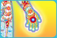 energiechirugie-4