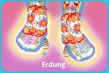 energiechirugie-3
